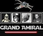 Grand Amiral